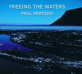 Freeing The Waters by Paul Hertzog
