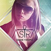 Play & Download Dame Tiempo by Astra | Napster