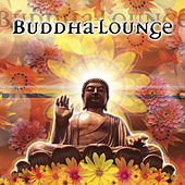 Play & Download Buddha-Lounge by David and Steve Gordon | Napster