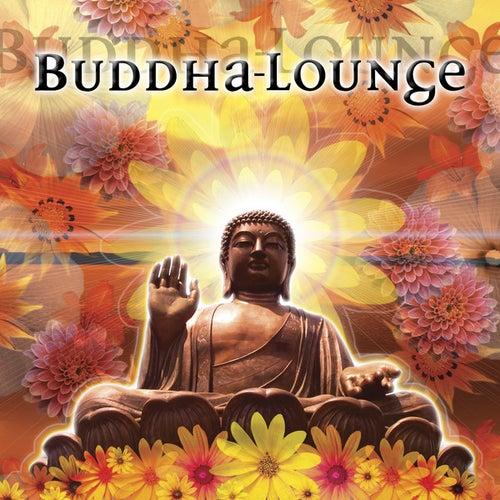 Play & Download Buddha-Lounge by David and Steve Gordon | Napster
