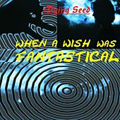 Play & Download When a Wish Was Fantastical by Dying Seed | Napster