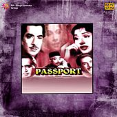 Play & Download Passport (Original Motion Picture Soundtrack) by Various Artists | Napster