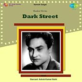 Play & Download Dark Street (Original Motion Picture Soundtrack) by Various Artists | Napster