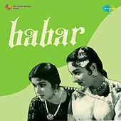Babar (Original Motion Picture Soundtrack) by Various Artists