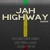 Play & Download Jah Highway Riddim by Various Artists | Napster