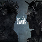 Play & Download Build Seas, Dismantle Suns (Eps) by Nordic Giants | Napster
