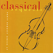 Classical Requests by Bobby Morganstein Productions