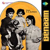 Benaam (Original Motion Picture Soundtrack) by Various Artists