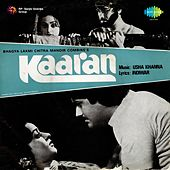 Kaaran (Original Motion Picture Soundtrack) by Various Artists