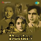 Devdas (Original Motion Picture Soundtrack) by Various Artists