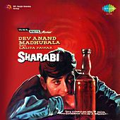 Sharabi (Original Motion Picture Soundtrack) by Various Artists