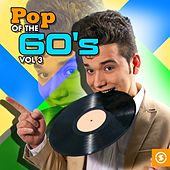 Play & Download Pop of the 60s, Vol. 3 by Various Artists | Napster