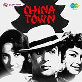 China Town (Original Motion Picture Soundtrack) by Various Artists