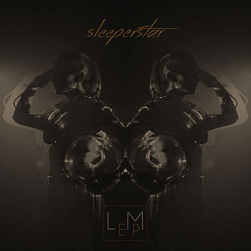 Play & Download Lm - Ep by Sleeperstar | Napster