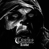 Play & Download Kulde by Taake | Napster