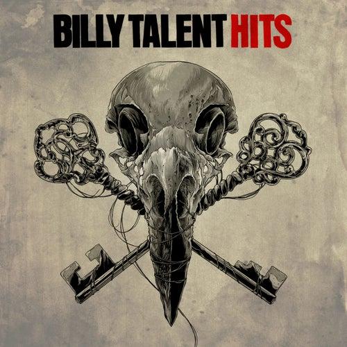 Hits von Billy Talent