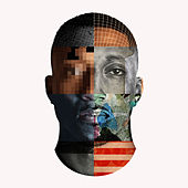 Play & Download Non-Fiction by Lecrae | Napster