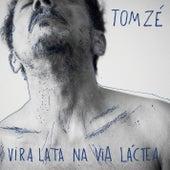 Vira Lata na Via Lactea by Various Artists