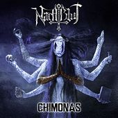 Play & Download Chimonas by Nachtblut | Napster
