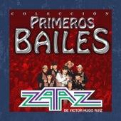 Play & Download Primeros Bailes by Zaaz De Victor Hugo Ruiz | Napster