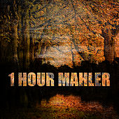 1 Hour Mahler by Various Artists