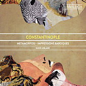 Metamorfosi - Baroque Impressions von Various Artists