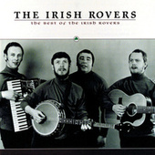 Play & Download The Best Of The Irish Rovers by Irish Rovers | Napster