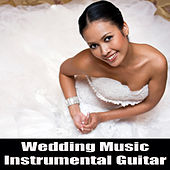 Wedding Music: Instrumental Guitar by The O'Neill Brothers Group