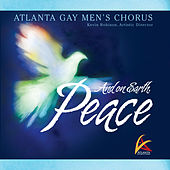 And on Earth, Peace by Various Artists