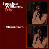 Momentum by Jessica Williams