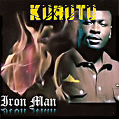 Play & Download Kurutu by Iron Man | Napster