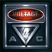 Play & Download Voltage/Ac by Voltio | Napster