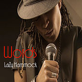 Play & Download Words by Lazy Hammock | Napster