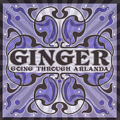 Play & Download Going Through Arlanda by Ginger | Napster