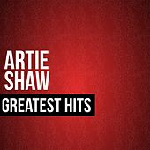 Play & Download Artie Shaw Greatest Hits by Artie Shaw | Napster