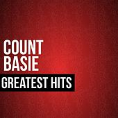 Count Basie Greatest Hits by Count Basie