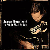 Play & Download In Full It Shall Be Paid (Demos 2004-2010) by James Hunnicutt | Napster