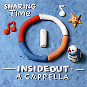 Sharing Time by Insideout a Cappella