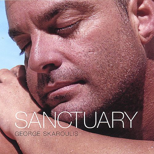 Play & Download Sanctuary by George Skaroulis | Napster