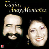Play & Download Tania Y Andy Montañez by Andy Montañez | Napster