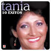 Play & Download 10 Exitos De Tania by Tania | Napster
