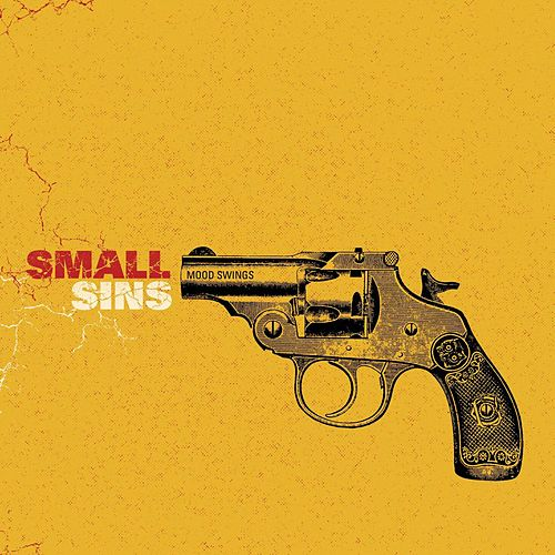 Play & Download Mood Swings by Small Sins | Napster