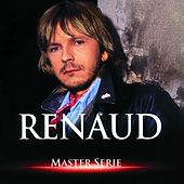 Play & Download Master Série by Renaud | Napster
