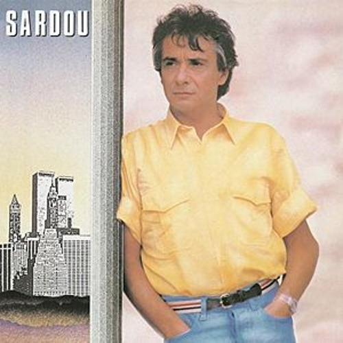 Play & Download Chanteur De Jazz by Michel Sardou | Napster