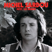 Les Ricains by Michel Sardou