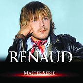 Play & Download Master Serie by Renaud | Napster