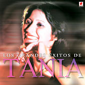 Play & Download Los Grandes Exitos De Tania by Tania | Napster
