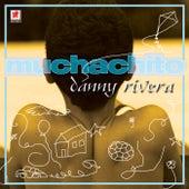 Muchachito by Danny Rivera