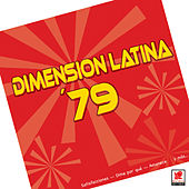 Play & Download Dimension Latina '79 by Dimension Latina | Napster
