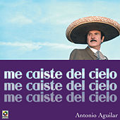 Play & Download Me Caiste Del Cielo by Antonio Aguilar | Napster